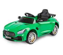 Toyz Samochód Mercedes GTR Green (5903076301796)