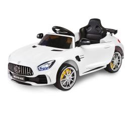 Toyz Samochód Mercedes GTR White (5903076301819)