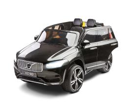 Toyz Samochód Volvo XC90 Black (5903076300928)