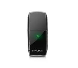 TP-Link Archer T2U (433Mb/s a/b/g/n/ac) DualBand (Archer T2U)