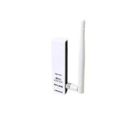 TP-Link Archer T2UH (600Mb/s a/b/g/n/ac) DualBand (Archer T2UH)