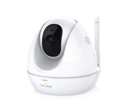 TP-Link NC450 WiFi 300Mb/s HD LED IR (dzień/noc) obrotowa (NC450)