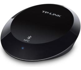 TP-Link Odbiornik muzyczny Bluetooth HA100 (BT 4.1 / NFC) (HA100)