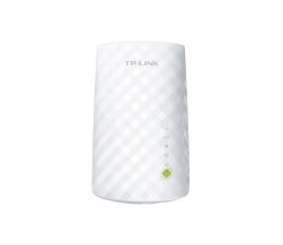 TP-Link RE200 LAN (802.11b/g/n/ac 750Mb/s) plug repeater (RE200)