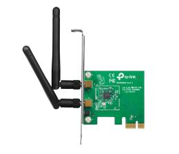 TP-Link TL-WN881ND (802.11b/g/n 300Mb/s) (TL-WN881ND Low-profile)