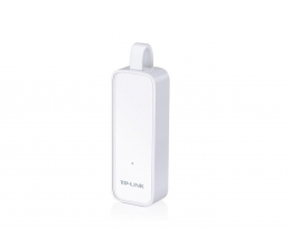 TP-Link UE300 (10/100/1000Mbit) Gigabit USB 3.0 (UE300)