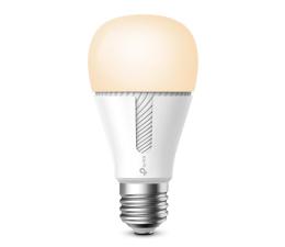 TP-Link Żarówka LED WiFi (E27/800lm)  (KL110 (10W/2700K) )