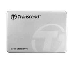 Transcend 256GB SATA SSD 370 (TS256GSSD370S)