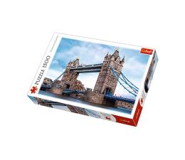 Trefl 1500 el Tower Bridge nad Tamizą  (26140)