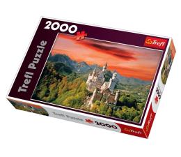 Trefl 2000 el Nowy Łabędzi Kamień  (27050)