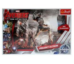 Trefl Avengers Wojna Bohaterów  (01458 )