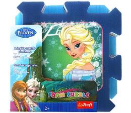 Trefl Disney Puzzlopianka Frozen (60445)
