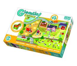 Trefl Gigantic Wieś (90753)