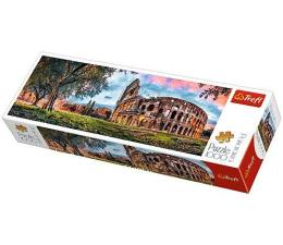 Trefl Koloseum o poranku  (29030)