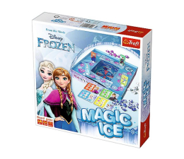 Trefl Magic Ice (GR-7101 1608)