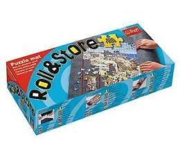 Trefl Mata do układania puzzli (60500)