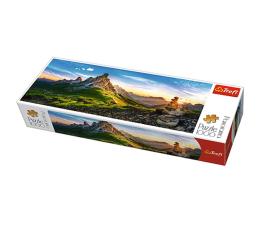 Trefl Panorama Passo di Giau, Dolomity (5900511290387)