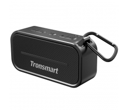 Tronsmart Bluetooth T2 (czarny)