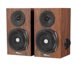 Trust 2.0 Vigor Speaker Set  (21759)
