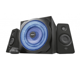 Trust 2.1 GXT 628 Illuminated Speaker Limited Edition (20562)