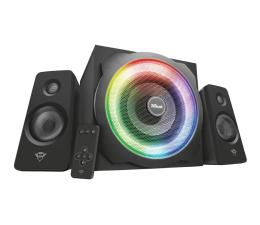 Trust 2.1 GXT 629 Tytan RGB Speaker Set (22944)