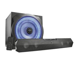Trust 2.1 Tytan GXT 668 Soundbar Speaker Set (22328)