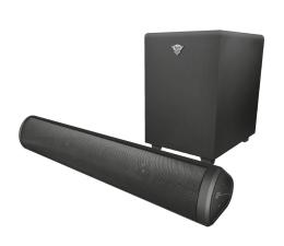 Trust 2.1 Unca GXT 664 Soundbar Speaker Set (22403)