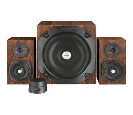 Trust 2.1 Vigor Wireless Speaker Set (Bluetooth) (21243)