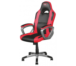 Trust GXT 705  Ryon Gaming (22256)