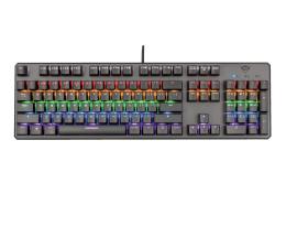 Trust GXT 865 Asta Mechanical Keyboard (22630)