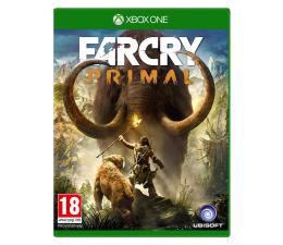 Ubisoft Far Cry: Primal - edycja kolekcjonerska (3307215942888 )