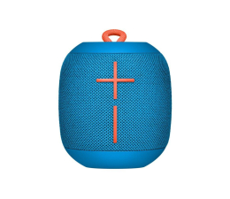 Ultimate Ears WONDERBOOM Subzero Blue (984-000852)