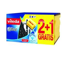 Vileda Glitzi 2+1 (146643)