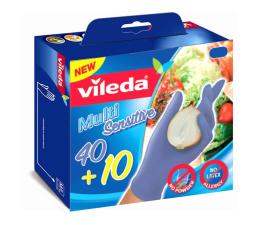 Vileda Multisensitive 50 (40+10) M/L (146084)
