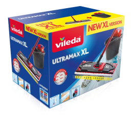 Vileda Ultramax BOX XL (160932)