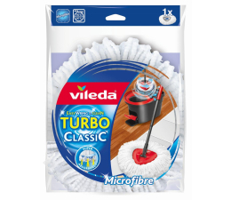 Vileda wkład do Easy Wring and Clean (152623)