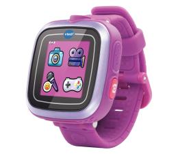 Vtech Kidizoom Smart Watch fioletowy (60345)