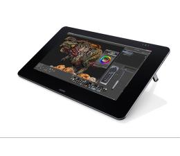 Wacom LCD CINTIQ 27QHD Touch (DTH-2700)