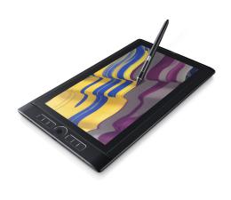 Wacom MobileStudio Pro 13 256GB (DTH-W1320M-EU)