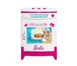 Wader Dolu Barbie Piekarnik z dźwiękiem + akcesoria  (DL1602)