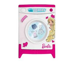 Wader Dolu Barbie Pralka z dźwiękiem + akcesoria (DL1603)