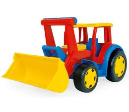 Wader Gigant Traktor - Spychacz (66000)