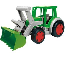 Wader Gigant traktor-spychacz Farmer (66015)