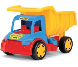Wader Gigant Truck Wywrotka (65000)