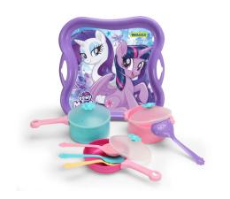 Wader My Little Pony Zestaw naczyń do gotowania (26060)