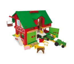 Wader Play house - Farma (25450)