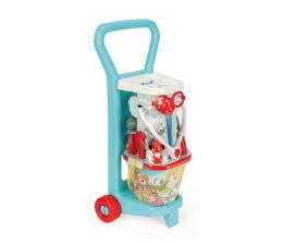 Wader Wózek dla dzieci - Mały doktor (10775)