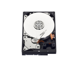 WD 2TB Desktop Mainstream (WDBH2D0020HNC-ERSN)