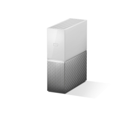 WD My Cloud Home 4TB (WDBVXC0040HWT-EESN)