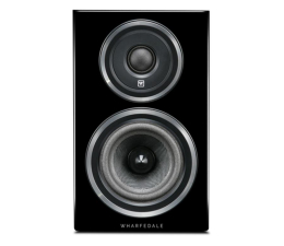 Wharfedale DIAMOND 11.0 Blackwood (DIAMOND 11.0 Blackwood)